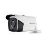 Cámara Bullet HIKVISION™ HD-TVI DS-2CE16C0T-IT3F//HIKVISION™ HD-TVI DS-2CE16C0T-IT3F Bullet Camera