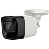 Cámara Bullet HIKVISION™ 8MPx 2.8mm con IR 30m//HIKVISION™ HD-TVI with 8MPx 2.8mm and IR 30m Bullet Camera