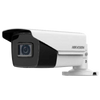 Cámara Bullet HIKVISION™ HD-TVI 2MPx 2.7-13.5mm Motorizada con IR 70m//HIKVISION™ HD-TVI 2MPx 2.7-13.5mm Motor-Driven Bullet Camera with IR 70m