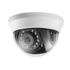 Minidomo HIKVISION™ HD-TVI 1MPx 2.8mm con IR 20m//HIKVISION™ DS-2CE56C0T-IRMMF HD-TVI Mini Dome