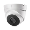 Minidomo HIKVISION™ HD-TVI 1MPx 2.8mm con IR//HIKVISION™ DS-2CE56C0T-IT3F HD-TVI Mini Dome