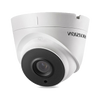 Minidomo HIKVISION™ HD-TVI 2MPx 3.6mm con IR//HIKVISION™ DS-2CE56D0T-IT3F HD-TVI Mini Dome