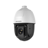 Domo Exterior IP HIKVISION™ 25x 2MPx con IR 150m//HIKVISION™ DS-2DE5225IW-DE Outdoor IP Dome with IR LEDs
