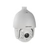 Domo Exterior IP HIKVISION™ 30x 4MPx con IR 150m (+Audio y Alarma)//HIKVISION™ DS-2DE7430IW-AE Outdoor IP Dome with IR LEDs