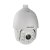 Domo Exterior IP HIKVISION™ 30x 5MPx con IR 150m (+Audio y Alarma)//HIKVISION™ DS-2DE7530IW-AE Outdoor IP Dome with IR LEDs