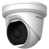 Cámara IP HIKVISION™ Bi-Espectral Térmica 160x120(320x240) 2mm (90° × 66.4°) + Óptico 2MPx (+Audio y Alarma) con IR 15m//HIKVISION™ Bi-Spectral Thermal IP Camera 160x120 (320x240) 2mm (90° × 66.4°) +Optical 2MPx (+Audio and Alarm) with IR 15m