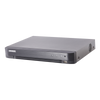 Grabador HD-TVI HIKVISION™ para 16 Canales (Grab. hasta 5MPx)//HIKVISION™ DS-7216HUHI-K2 16CH HD-TVI Recorders