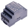 Alimentador para Distribuidor de Audio/Video HIKVISION™//HIKVISION™ Audio/Video Distributor PSU