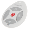Mando Remoto PYRONIX™ Bidireccional (5 Botones)//PYRONIX™ Bidirectional Remote Control (5 Buttons)