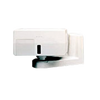 Cortina HONEYWELL™ DT906/0-SP - G3//HONEYWELL™ DT906/0-SP Long Range Motion Detector - G3
