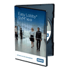 Administrator™ adicional para HID® EasyLobby™//Administrator™ (additional licenses) per Workstation