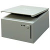 Renove de Scanner de Documentos IDBox™//IDBox™ Document Scanner Renewal