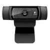 Cámara Web LOGITECH™ Orbit™//LOGITECH™ Orbit™ Webcam