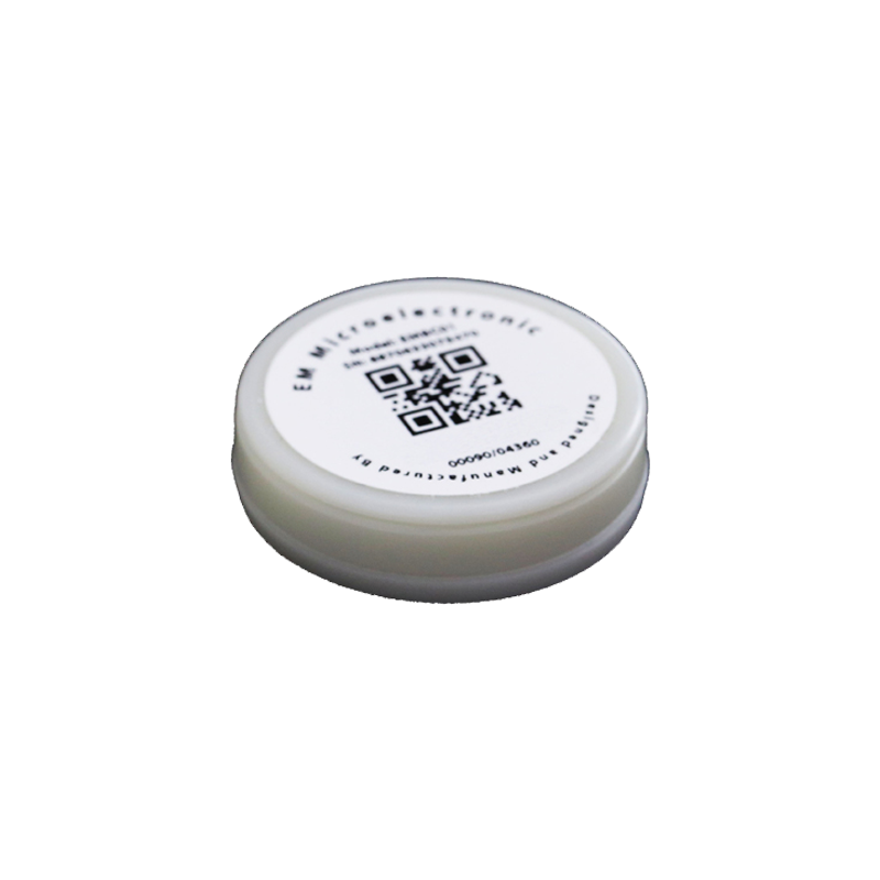 Beacon EM® EMBC01//EM® Beacon