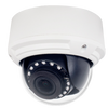 Minidomo IP Antivandálico Eagle Eye™ DD08 con 4Mpx (H265, IR, IP66, IK10, DarkSight, 2.7mm-13.5m Motorizada, POE)//Eagle Eye™ DD08 Outdoor Vandal Dome Camera with 4Mpix (H265, IR, IP66, IK10, DarkSight, 2.7mm-13.5m Moto lens, POE)