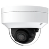 Minidomo IP Antivandálico Eagle Eye™ DD09 con 4Mpx (Sin Pigtail, H265, IR, IP67, IK10, 2.7mm-13.5m Motorizada, POE)//Eagle Eye™ DD09 Outdoor Vandal Dome Camera with 4Mpx (No Pigtail, H265, IR, IP67, IK10, 2.7mm-13.5m Moto lens, POE)