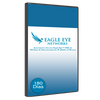 Suscripción Anual a Eagle Eye™ VMS de 180 Días de Almacenamiento IP (3648 x 2736)//Eagle Eye™ VMS HD10 (3648 x 2736) for 180 Days Cloud Recording Yearly Suscription