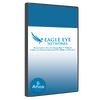 Suscripción Anual a Eagle Eye™ VMS de 5 Años de Almacenamiento IP (3648 x 2736)//Eagle Eye™ VMS HD10 (3648 x 2736) for 5 Years Cloud Recording Yearly Suscription