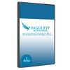 Suscripción Mensual a Eagle Eye™ VMS de 1 Año de Almacenamiento IP (3648 x 2736)//Eagle Eye™ VMS HD10 (3648 x 2736) for 1 Year Cloud Recording Monthly Suscription