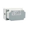 Fuente CDVI® Rectificada AL3025//CDVI® AL3025 Rectified Power Supply Unit