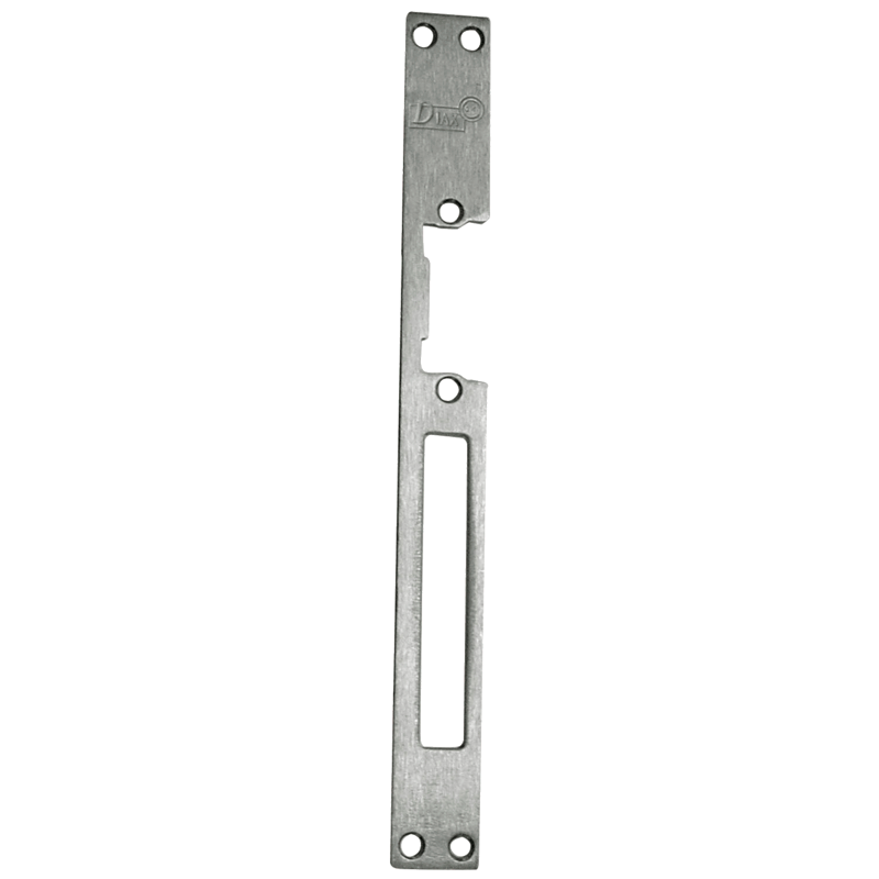 Armadura Larga CDVI® T290 de 250 mm//CDVI® T290 250mm Long Faceplate