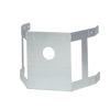 Zócalo para Detección de Conducto UTC™//UTC™ Mounting Bracket For FDD710, Irregular Duct Shapes