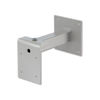 Soporte de Pared UTC™ de 150 mm//UTC™ Wall Mount 150mm