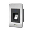 Lector Biométrico ACP® FR1500-WP-MF//ACP® FR1500-WP-MF Biometric Reader
