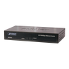 Switch Gestionable PLANET™ FSD-503 Capa 2//PLANET™ FSD-503 Layer 2 Manageable Switch
