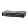 Switch Gestionable PLANET™ FSD-803 Capa 2//PLANET™ FSD-803 Layer 2 Manageable Switch
