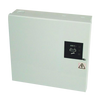 Fuente ELMDENE™ 12 VDC (5+0.5Amp)//ELMDENE™ 12 VDC (5+0.5Amp) Boxed Power Supply Unit