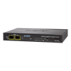 Switch Gestionable PLANET™ GSD-1002M Capa 2//PLANET™ Manageable Switch GSD-1002M Layer 2