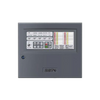 Conventional UTC™ GST® Control Panel - 2 Zones//Conventional UTC™ GST® Control Panel, 2 Zones