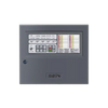 Conventional UTC™ GST® Control Panel - 4 Zones//Conventional UTC™ GST® Control Panel, 4 Zones