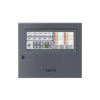 Conventional UTC™ GST® Control Panel - 8 Zones//Conventional UTC™ GST® Control Panel, 8 Zones