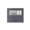 Conventional UTC™ GST® Control Panel - 16 Zones//Conventional UTC™ GST® Control Panel, 16 Zones