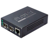Conversor Dual PLANET™ de Gigabit Ethernet a Fibra (2 x SFP)//PLANET™ Dual Gigabit Ethernet to 2 x SFP Media Converter