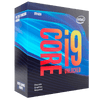 Procesador Intel® Core i9-9900KF//Intel® Core i9-9900KF Processor