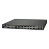 Hub Inyector PoE+ PLANET™ - 24 Puertos (720W)//PLANET™ 24-Port Gigabit IEEE 802.3at PoE+ Managed Injector Hub (720W)