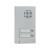 Interfono AIPHONE™ DA-2DS//AIPHONE™ DA-2DS 2 Call Door Station