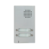 Interfono AIPHONE™ DA-4DS//AIPHONE™ DA-4DS 4 Call Door Station