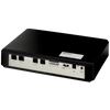 Interfaz IP AIPHONE™ JP-TLIIP para Serie JO//AIPHONE™ JP-TLIIP Interface for JO Series