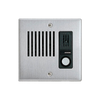 Interfono AIPHONE™ LE-DA//AIPHONE™ LE-DA Flush Mount Door Station