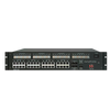 Ampliación de Unidad de Conmutación AIPHONE™ AX-320C para 32 Estaciones de Llamada Adicionales//AIPHONE™ AX-320C Switch Unit Expansion for 32 Additional Call Stations