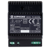 Fuente de Alimentación AIPHONE™ PS-0602DM de 6VDC 200mA - Carril DIN//AIPHONE™ PS-0602DM with 6VDC 200mA - DIN Rail PSU