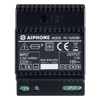 Fuente de Alimentación AIPHONE™ PS-1820DM (Carril DIN)//AIPHONE™ PS-1820DM Power Supply Unit (DIN Rail)
