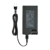 Fuente de Alimentación AIPHONE™ PS-1831UP de 18VDC 3.1Amp//AIPHONE™ PS-1831UP Power Supply Unit
