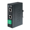 Splitter Gigabit Ultra PoE Industrial PLANET™ de 1 Puerto de Salida - Carril DIN//PLANET™ Industrial Single-Port 10/100/1000Mbps Ultra PoE Splitter - DIN Rail