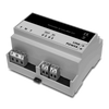 Fuente de Alimentación IMPROVE™ dSOUND™ K835D//IMPROVE™ K835D Power Supply Unit