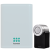 Kit HOMEIT™ Box NUKI//HOMEIT™ Box NUKI Lit